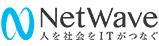 Logo_ZNW.png