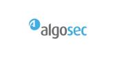 AlgoSec セキュリティ マネジメント スイート