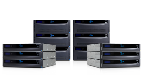 EMC_Image_C_1310616695188_header-image-isilon-scale-out-platform-hardware.png