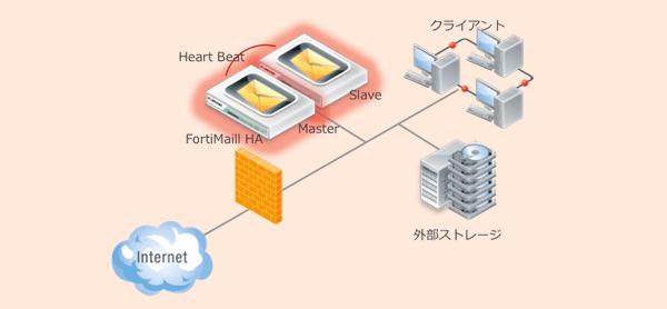 FM_02.jpg