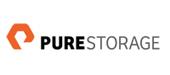 Pure Storage